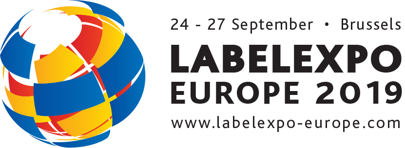 Labelexpo Europe 2019 Horiz Black